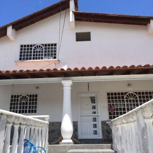 Casa En Venta En Carrizal, Colinas De Carrizal, Venezuela, VE RAH: 16-19208