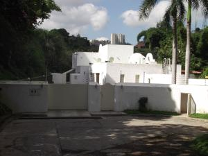 Casa En Ventaen Caracas, Cerro Verde, Venezuela, VE RAH: 16-19241
