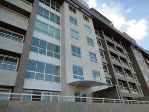 Apartamento En Venta En Caracas, Escampadero, Venezuela, VE RAH: 16-19268