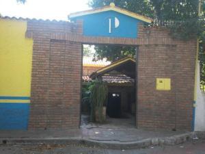 Oficina En Alquiler En Barquisimeto, Centro, Venezuela, VE RAH: 16-19234