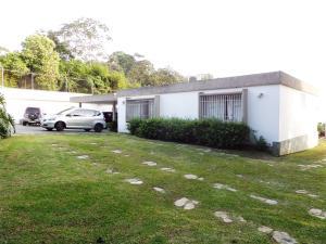 Casa En Venta En Caracas, Los Guayabitos, Venezuela, VE RAH: 16-19239