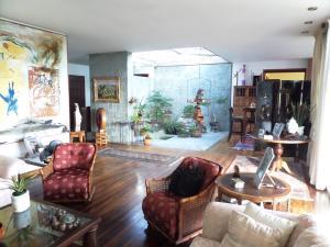 Casa En Venta En Caracas - Los Guayabitos Código FLEX: 16-19239 No.15
