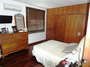 Casa En Venta En Caracas - Los Guayabitos Código FLEX: 16-19239 No.8