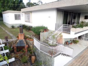 Casa En Venta En Caracas - Los Guayabitos Código FLEX: 16-19239 No.11