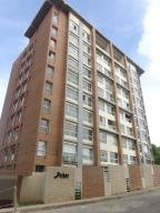 Apartamento En Venta En Caracas, Miravila, Venezuela, VE RAH: 16-19243