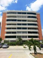 Apartamento En Venta En Guatire, Buenaventura, Venezuela, VE RAH: 16-19246