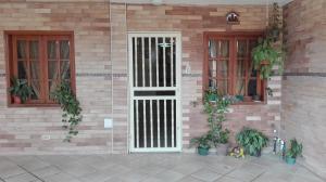 Casa En Venta En Municipio San Diego, Bosqueserino, Venezuela, VE RAH: 16-19254