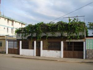 Casa En Venta En Villa De Cura, Centro, Venezuela, VE RAH: 16-19259