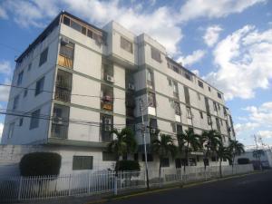Apartamento En Venta En Barquisimeto, Parroquia Concepcion, Venezuela, VE RAH: 16-19266