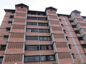 Apartamento En Ventaen Caracas, Terrazas De Guaicoco, Venezuela, VE RAH: 16-19270