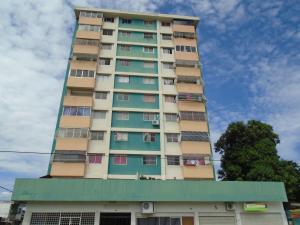 Apartamento En Venta En Barquisimeto, Centro, Venezuela, VE RAH: 16-19279