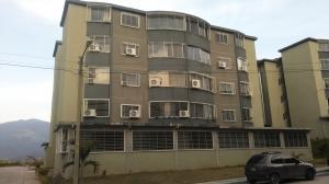 Apartamento En Venta En Guatire, La Sabana, Venezuela, VE RAH: 16-19277