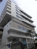 Apartamento En Venta En Caracas, Las Mercedes, Venezuela, VE RAH: 16-19289