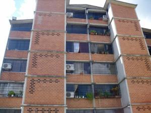 Apartamento En Venta En Guarenas, Nueva Casarapa, Venezuela, VE RAH: 16-19281
