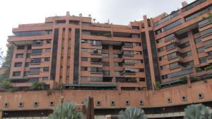 Apartamento En Venta En Caracas, La Tahona, Venezuela, VE RAH: 16-19280