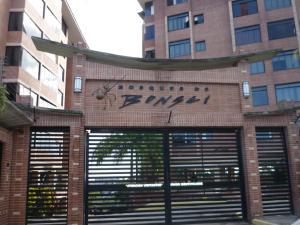 Apartamento En Venta En Caracas, La Union, Venezuela, VE RAH: 16-19291