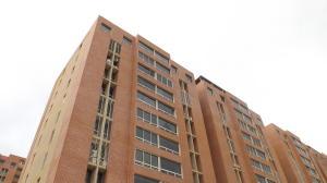Apartamento En Venta En Caracas, El Encantado, Venezuela, VE RAH: 16-19295