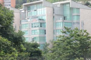 Apartamento En Venta En Caracas, Lomas Del Sol, Venezuela, VE RAH: 17-3286