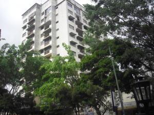 Apartamento En Venta En Caracas, Colinas De Bello Monte, Venezuela, VE RAH: 16-19525