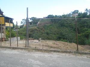 Terreno En Venta En Caracas, La Union, Venezuela, VE RAH: 16-19314