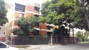 Oficina En Venta En Caracas, Las Mercedes, Venezuela, VE RAH: 16-19335