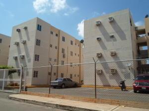 Apartamento En Venta En Municipio San Francisco, San Francisco, Venezuela, VE RAH: 16-19429