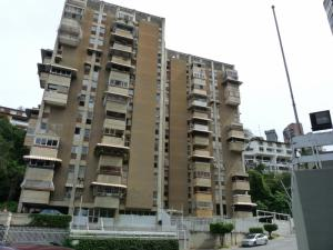 Apartamento En Venta En Caracas, Colinas De Santa Monica, Venezuela, VE RAH: 16-19332