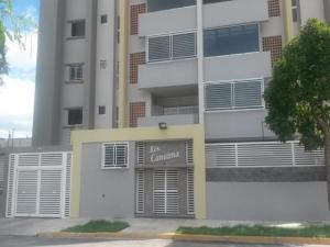 Apartamento En Venta En Maracay, San Jacinto, Venezuela, VE RAH: 16-19333