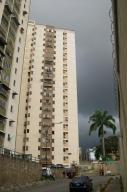 Apartamento En Venta En Caracas, Los Ruices, Venezuela, VE RAH: 16-19347