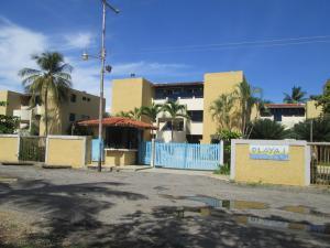 Apartamento En Venta En Cupira, Bosque Mar, Venezuela, VE RAH: 16-19339