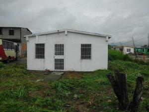 Casa En Venta En Barquisimeto, Parroquia El Cuji, Venezuela, VE RAH: 16-19383