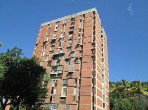 Apartamento En Venta En Caracas, El Cafetal, Venezuela, VE RAH: 16-19345