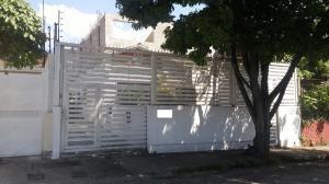 Casa En Venta En Caracas, Campo Claro, Venezuela, VE RAH: 16-19342