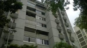 Apartamento En Venta En Caracas, Caurimare, Venezuela, VE RAH: 16-19411