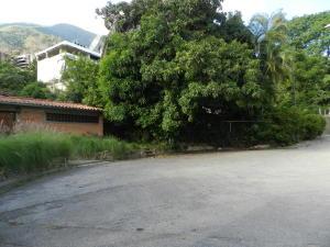Terreno En Venta En Caracas, Altamira, Venezuela, VE RAH: 16-19375