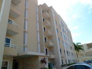 Apartamento En Ventaen Barcelona, Nueva Barcelona, Venezuela, VE RAH: 16-19379
