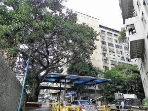 Apartamento En Ventaen Caracas, Chacao, Venezuela, VE RAH: 16-19380