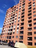 Apartamento En Venta En Caracas, Colinas De La Tahona, Venezuela, VE RAH: 16-19385