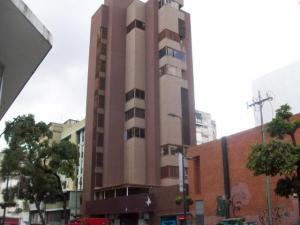 Oficina En Venta En Caracas, Sabana Grande, Venezuela, VE RAH: 16-19412