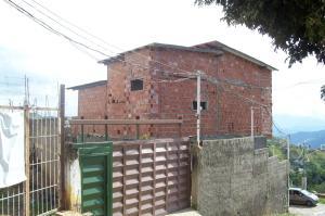 Casa En Venta En Caracas, La Union, Venezuela, VE RAH: 16-19781