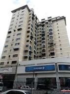 Apartamento En Venta En Caracas, Boleita Norte, Venezuela, VE RAH: 16-16269