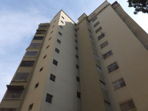 Apartamento En Venta En Caracas, Montalban Iii, Venezuela, VE RAH: 16-19414
