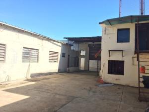 Casa En Venta En Cabimas, Casco Central, Venezuela, VE RAH: 16-19417
