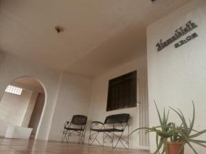 Casa En Venta En Maracaibo, Maranorte, Venezuela, VE RAH: 16-19988