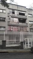 Apartamento En Ventaen Caracas, Los Caobos, Venezuela, VE RAH: 16-19427