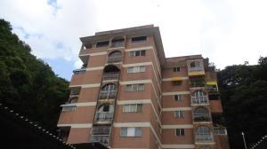 Apartamento En Venta En Caracas, Colinas De Bello Monte, Venezuela, VE RAH: 16-19437