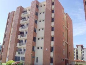 Apartamento En Venta En Barquisimeto, Del Este, Venezuela, VE RAH: 16-19497