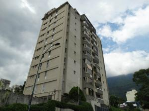 Apartamento En Venta En Caracas, Sebucan, Venezuela, VE RAH: 16-19445