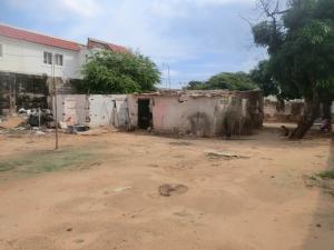 Terreno En Venta En Maracaibo, Raul Leoni, Venezuela, VE RAH: 16-19443
