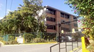 Apartamento En Venta En Guarenas, Ciudad Casarapa, Venezuela, VE RAH: 16-19450